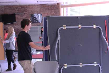 Ping Pong Club 048