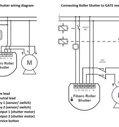 wiring a roller switch tcr dollheads uk u2022wiring a roller switch designmethodsandprocesses co uk u2022 [ 1424 x 1092 Pixel ]