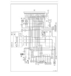 vulcan 1600 wiring diagram vulcan free engine image for kawasaki vulcan 800 wiring diagram kawasaki vn 1500 fuel pump wiring diagram [ 1094 x 1548 Pixel ]