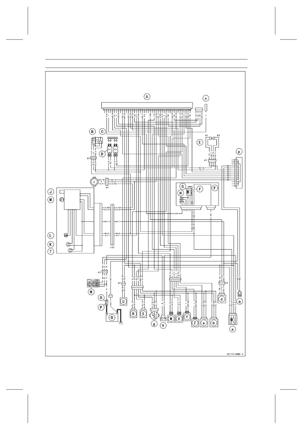 medium resolution of vulcan 1600 wiring diagram vulcan free engine image for kawasaki vulcan 800 wiring diagram kawasaki vn 1500 fuel pump wiring diagram