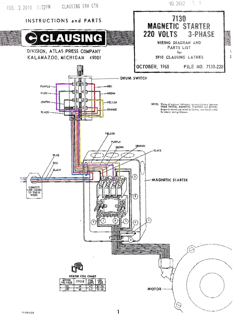 medium resolution of 3 phase motor starter relay wiring diagram allen bradley 3 air conditioning compressor wiring diagram hvac compressor wiring diagram