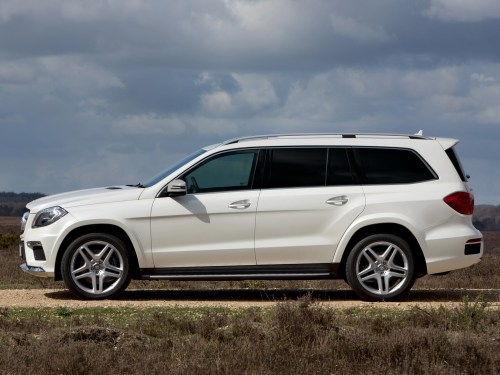 small resolution of mercedes gl 350 workshop owners manual free download mercedes gl 350 glk 350 engine diagram