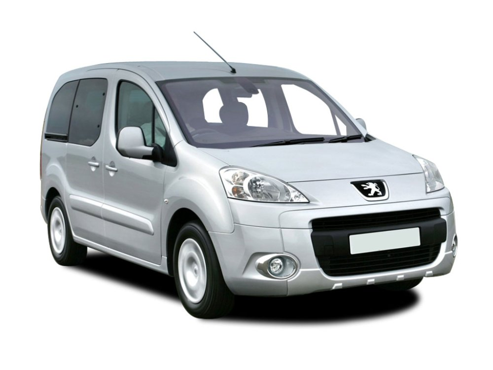 medium resolution of peugeot partner tepee