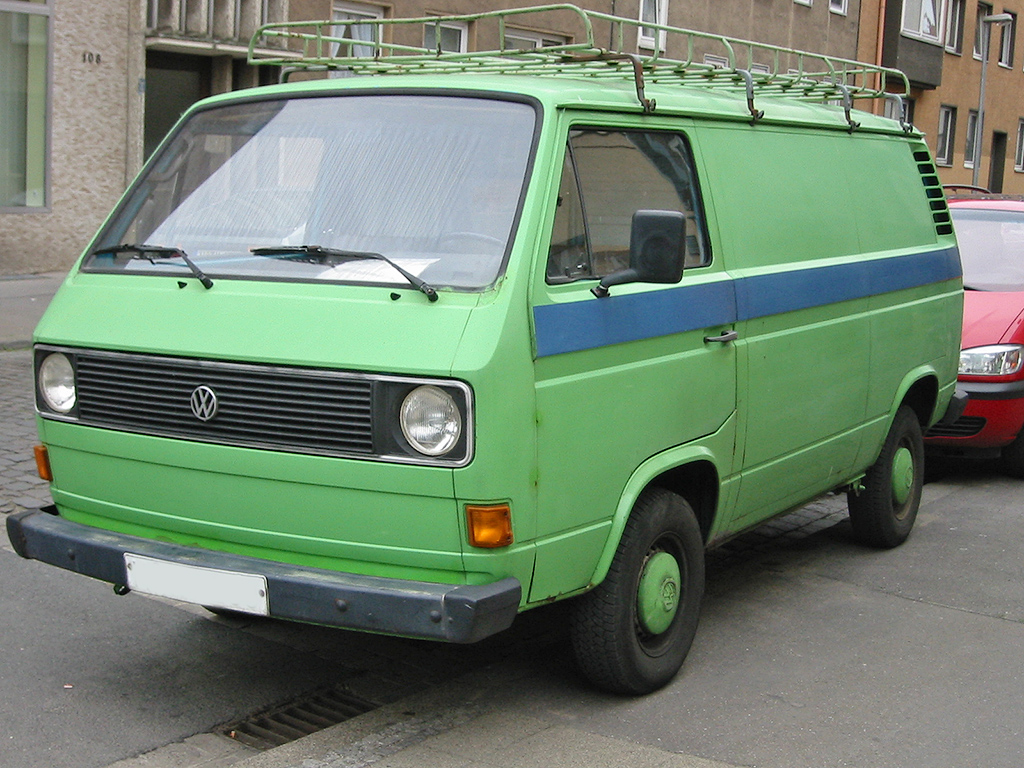 hight resolution of volkswagen t3 other volkswagen t3 other workshop owners manual