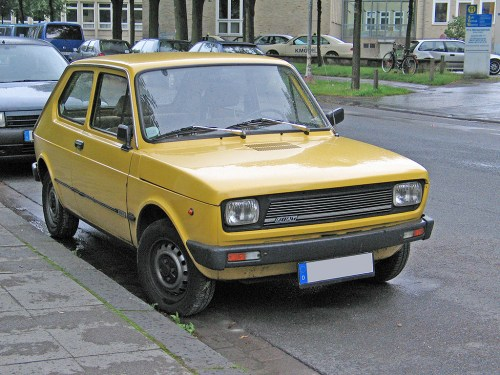 small resolution of fiat 127