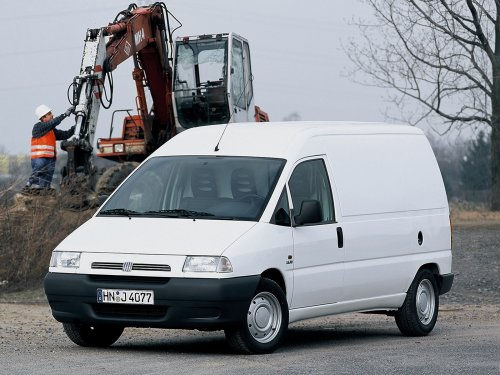 small resolution of fiat scudo workshop owners manual free download fiat scudo engine diagram