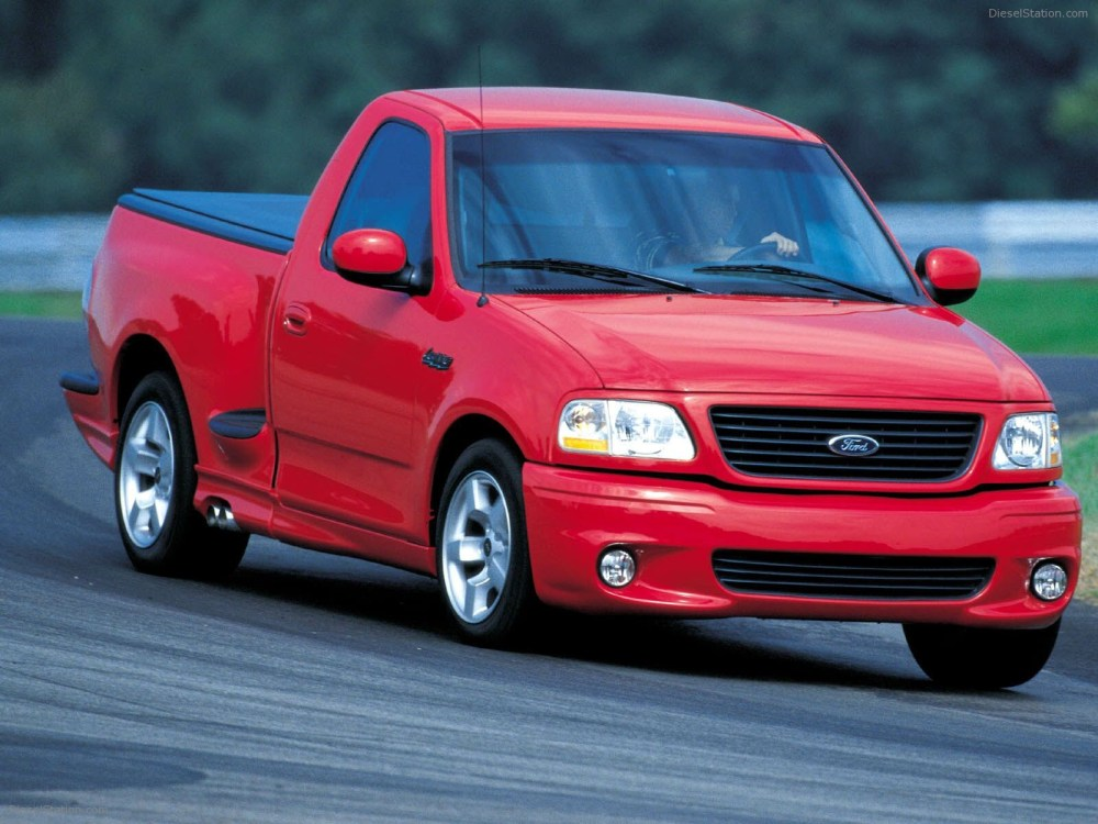 medium resolution of ford f 150 workshop owners manual free download ford f 150
