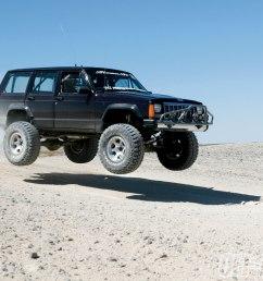 jeep cherokee [ 1600 x 1200 Pixel ]