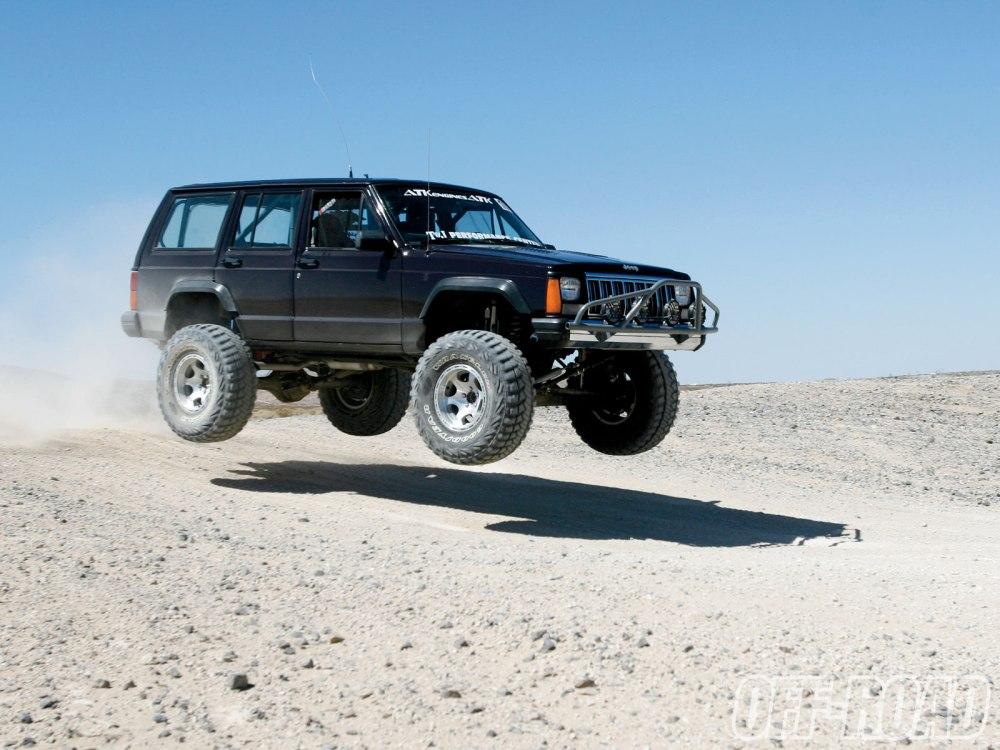 medium resolution of jeep cherokee