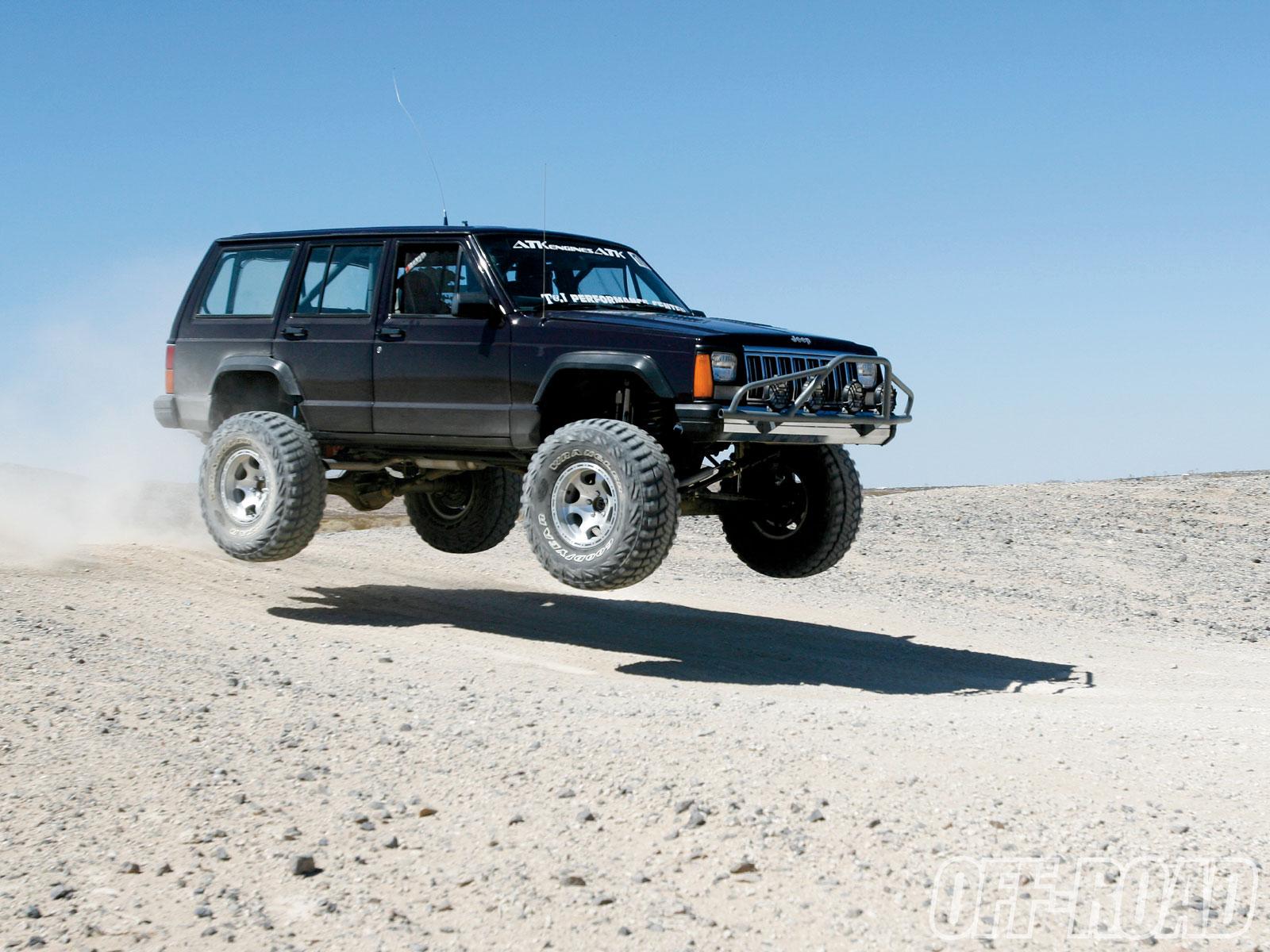 hight resolution of jeep cherokee