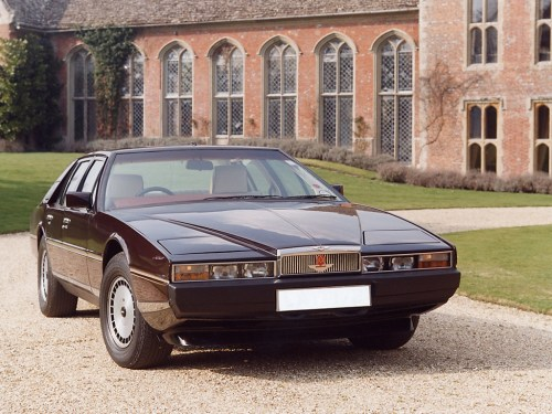 small resolution of  series aston martin lagonda workshop owners manual free download on internet of things diagrams