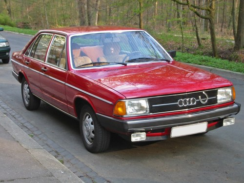small resolution of audi 100 wiring diagram download wiring diagram 2001 audi a4 1 8 ecm engine wire audi