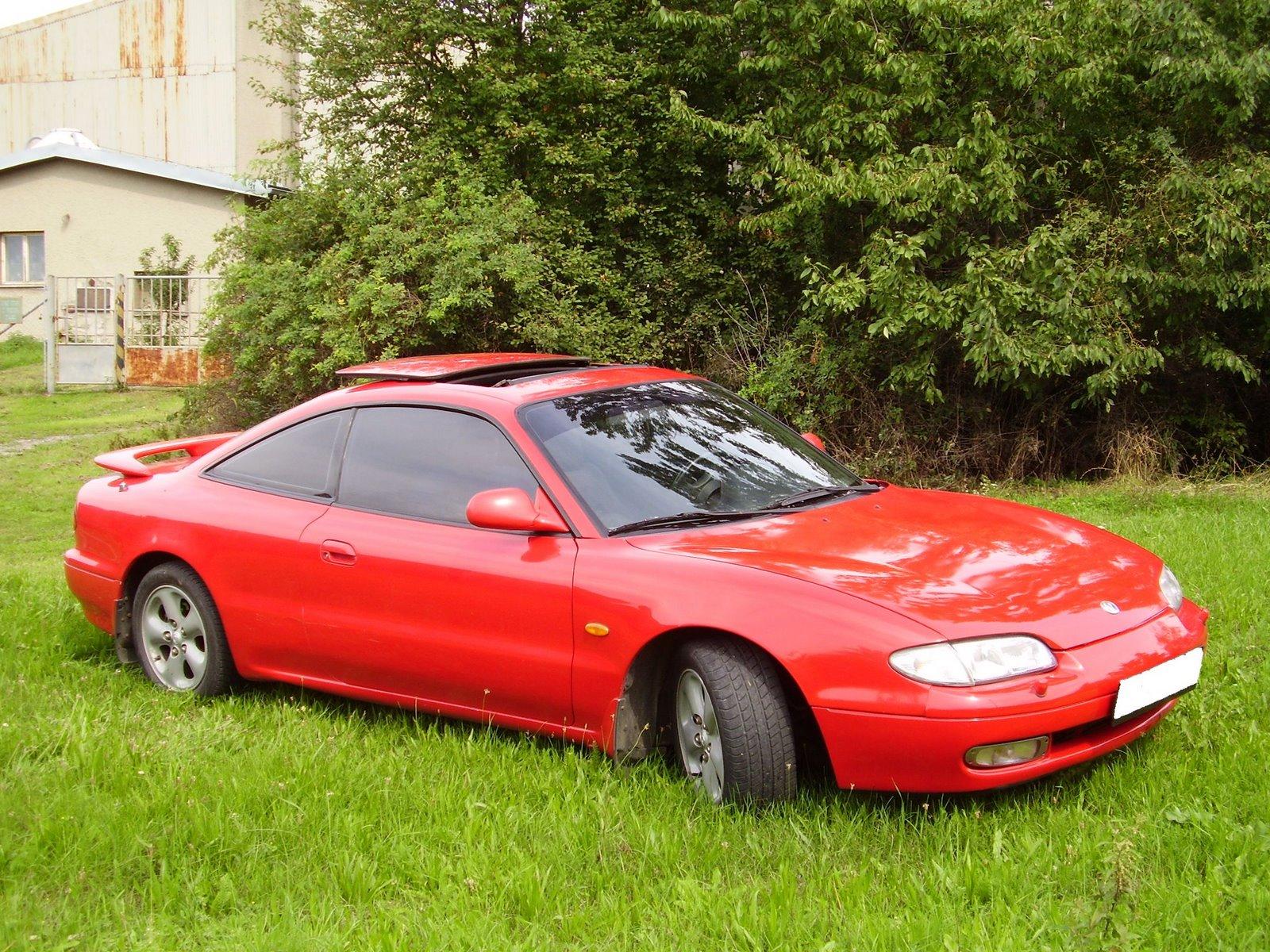 Mazda B2000 B2600 Wiring Diagram Legend 1991 Mazda B2000 B2600 Wiring