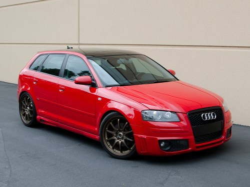 small resolution of audi a3
