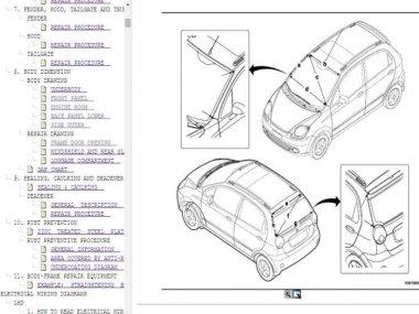 Bmw R90 6 Wiring Diagram. Bmw. Wiring Diagram