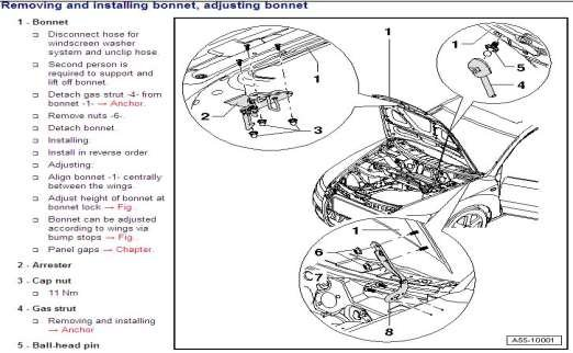 2011 Ford Fiesta Fuse Box Details. Ford. Auto Fuse Box Diagram