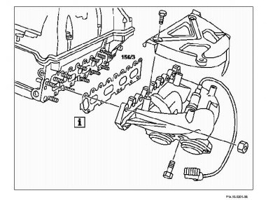 1996 Chevy Lumina Fuse Box Diagram, 1996, Free Engine