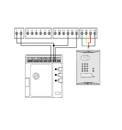 daitem to mhouse simplified wiring diagram marantec wiring diagram marantec wiring diagram marantec garage door opener  [ 1405 x 1078 Pixel ]