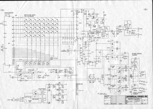 small resolution of prophet wiring diagram wiring diagram light wiring diagram prophet wiring diagram