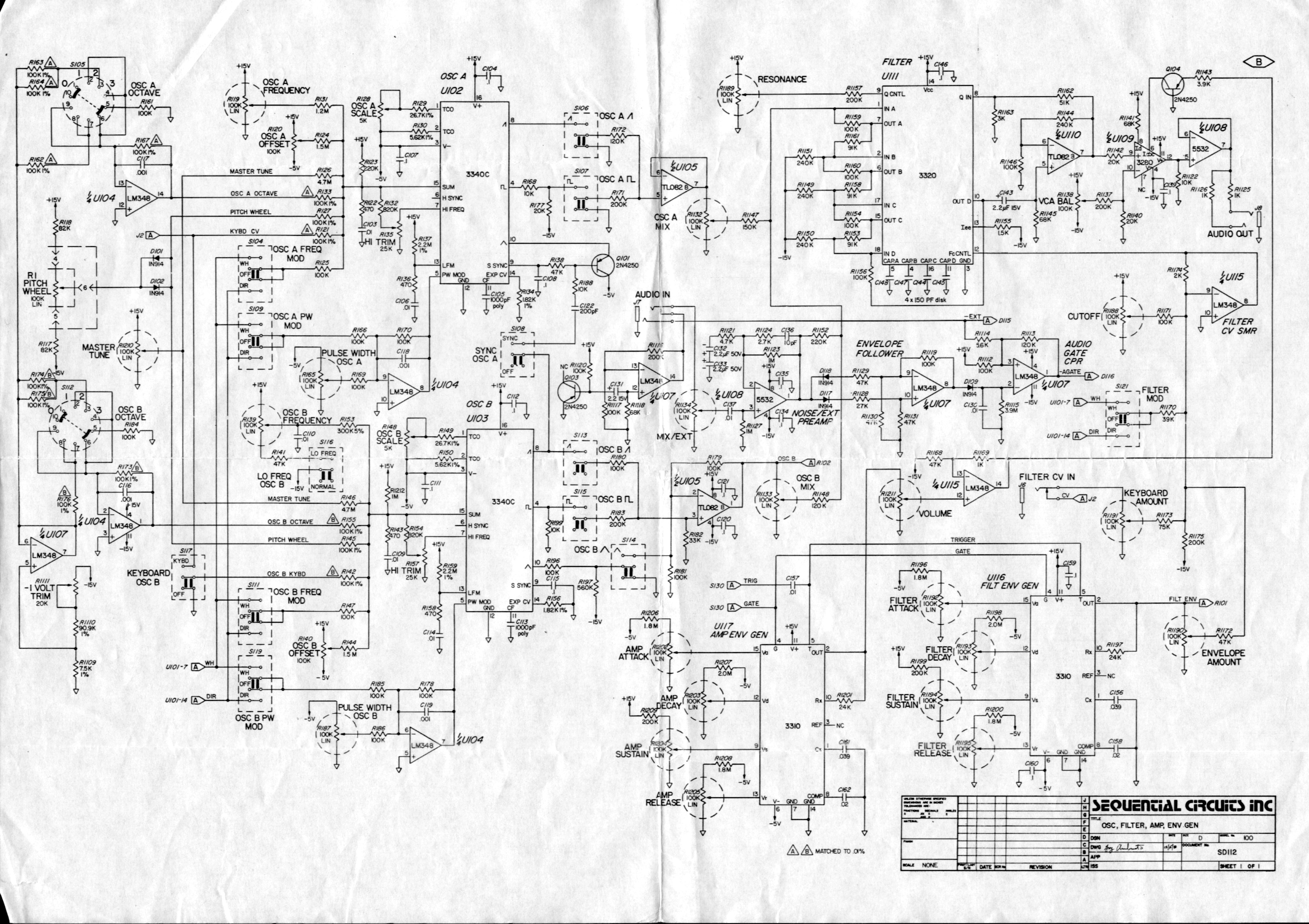Index of /tree/Sequential Circuits