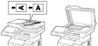 Save File in a User Box