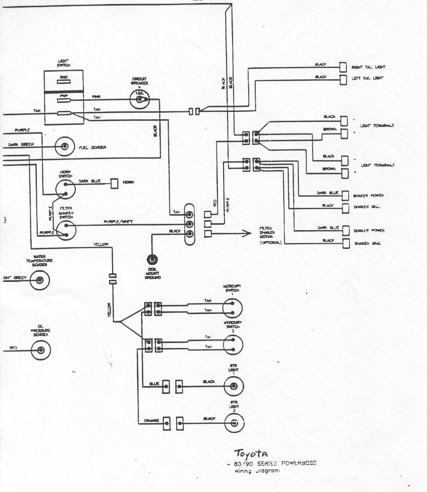 Directory listing of powerboss engines toyota toyota 4p wiring rh manuals minutemanintl toyota 4p engine block core toyota 4p engine firing order
