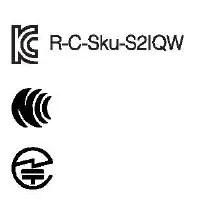 Skullcandy Inkd+Wireless Headphones Manual