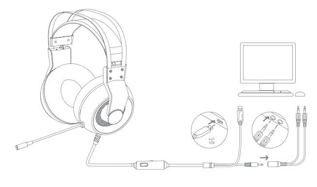 MPOW EM16 Business Earbuds User Manual MACKBOOK PRO