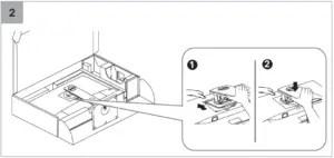Dell UltraSharp U2720Q / U2720QM Monitor LCD Manual do
