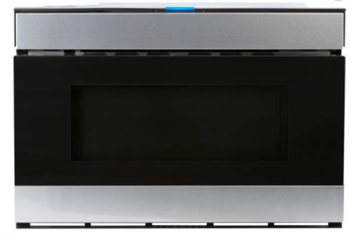sharp microwave drawer smd2480cs user