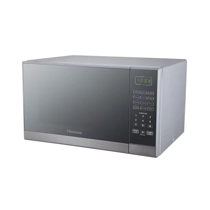 hisense h36mommi 36l microwave oven