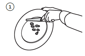 Fisher Paykel Dishdrawer Double Dishdrawer Instruction