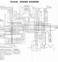 cb400f rh manuals sohc4 net basic electrical wiring diagrams 1977 honda cb400f wiring diagram [ 1627 x 1243 Pixel ]
