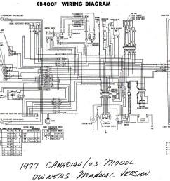 1981 honda cm400 wiring diagram wiring diagram centrewrg 3746 cm400 wiring diagram1981 honda cm400 wiring [ 2364 x 2069 Pixel ]