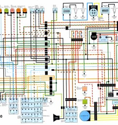 cb500 wiring diagram wiring diagram third level basic light wiring diagrams cb500 wiring diagram [ 1241 x 926 Pixel ]