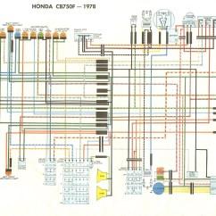 1976 Honda Cb750f Wiring Diagram Civic Obd2a Irg Lektionenderliebe De