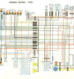 cb400t wiring diagram wiring diagram mega mix cb400t wiring diagram wiring diagram fascinating 1978 honda cb400t cb400 wiring diagram  [ 1990 x 1314 Pixel ]