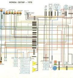 cb750 f1 wiring diagram wiring diagram cb750 f1 wiring diagram [ 1990 x 1314 Pixel ]