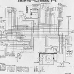 1976 Honda Cb750f Wiring Diagram 460 Ford Jet Boat