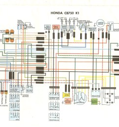 cb750 wiring diagram wiring diagram todays rh 14 18 9 1813weddingbarn com 1973 honda ct90 advertisement [ 2034 x 1352 Pixel ]