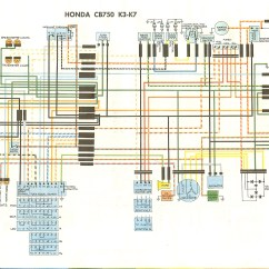 Cb750 Wiring Diagram For Three Way Switch Cb 750 Get Free Image About