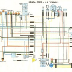Ibanez Rg321 Wiring Diagram 12v Transformer Cb750 Chopper Free Download House