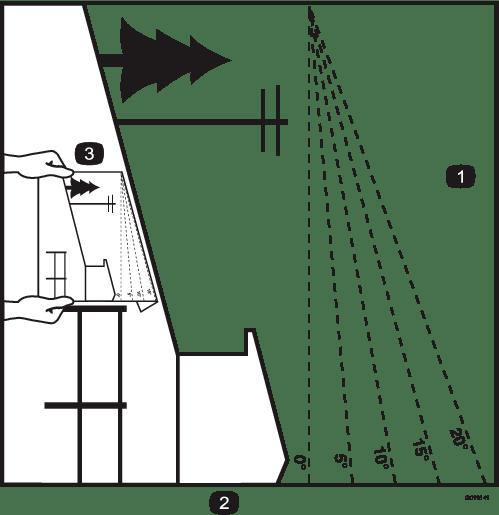 Impianto Idraulico Schema Ribaltabile