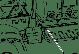 Camion Schema Impianto Frenante Pneumatico