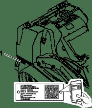 Interactive Manual