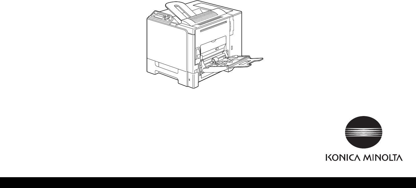 Lennox Hearth Printer 5440 DL manual