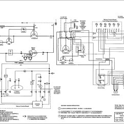 Mobile Home Intertherm Electric Furnace Sequencer Diagram 2010 Ford F150 Wiring Remote Start Nordyne E2eb 012ha Diagrams 017ha