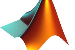 Matlab manual usuario pdf