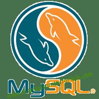 MySQL Manual and user guide in PDF