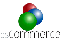 OsCommerce Manual And User Guide PDF